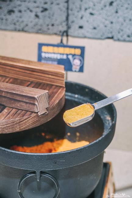 西門燒烤火鍋吃到飽