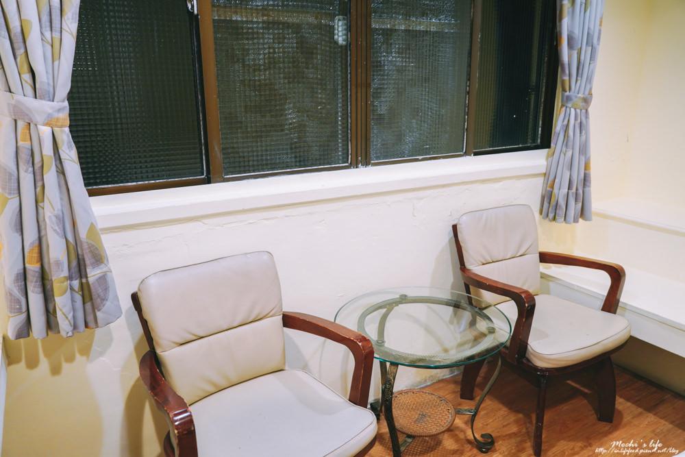 阿里山飯店