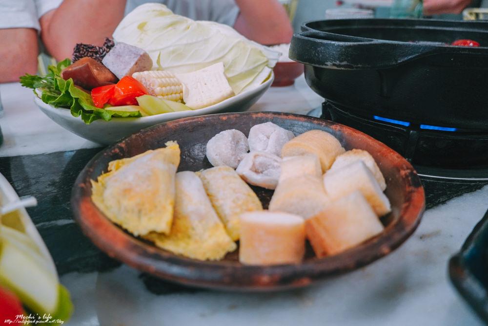 嘉義網美火鍋