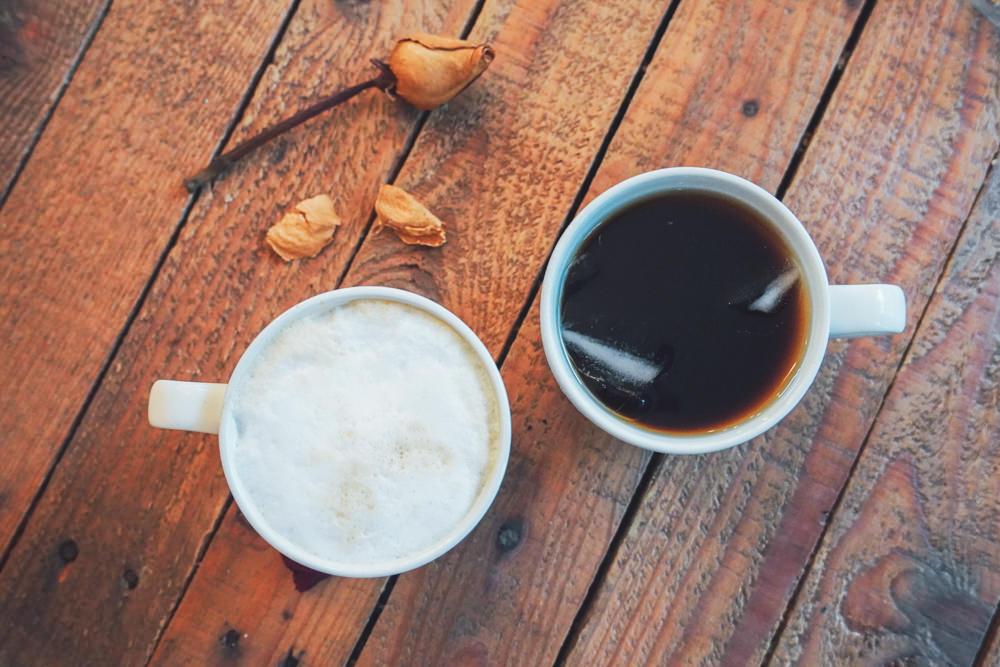士林下午茶