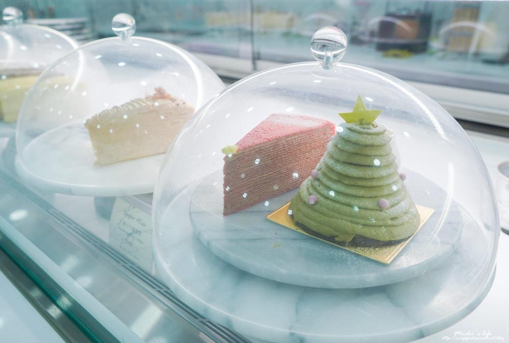 國父紀念館蛋糕