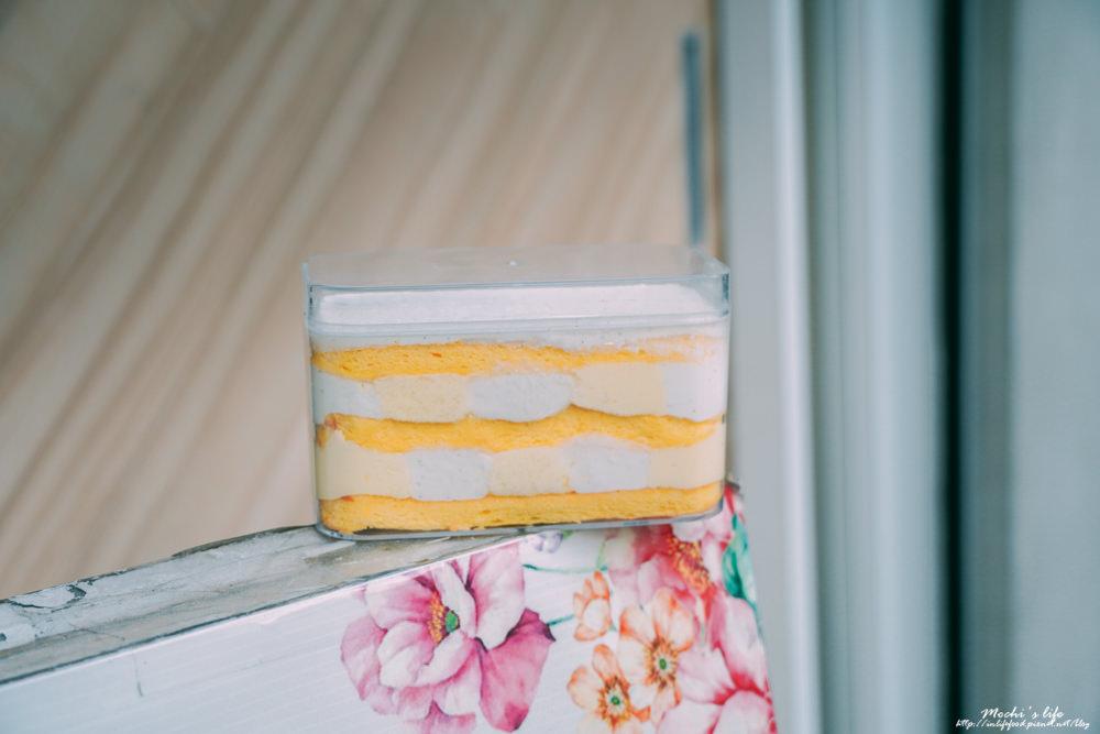 米爾利客製化蛋糕