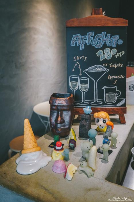 赤峰街冰淇淋
