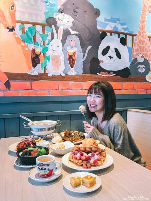 年菜外帶台北