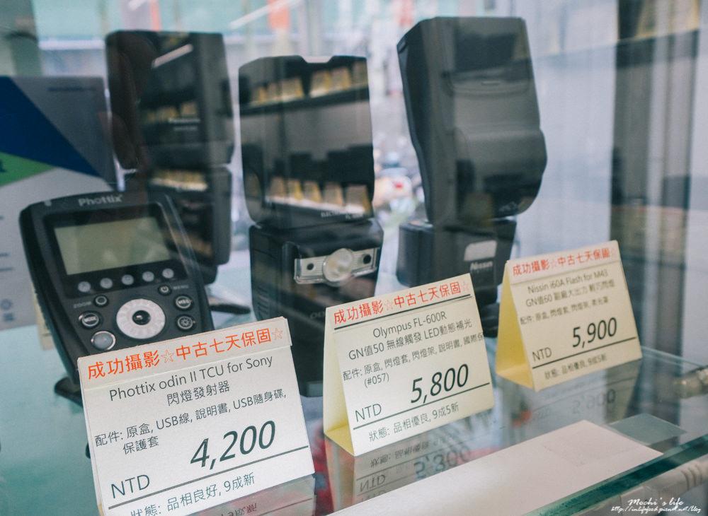 賣相機台北