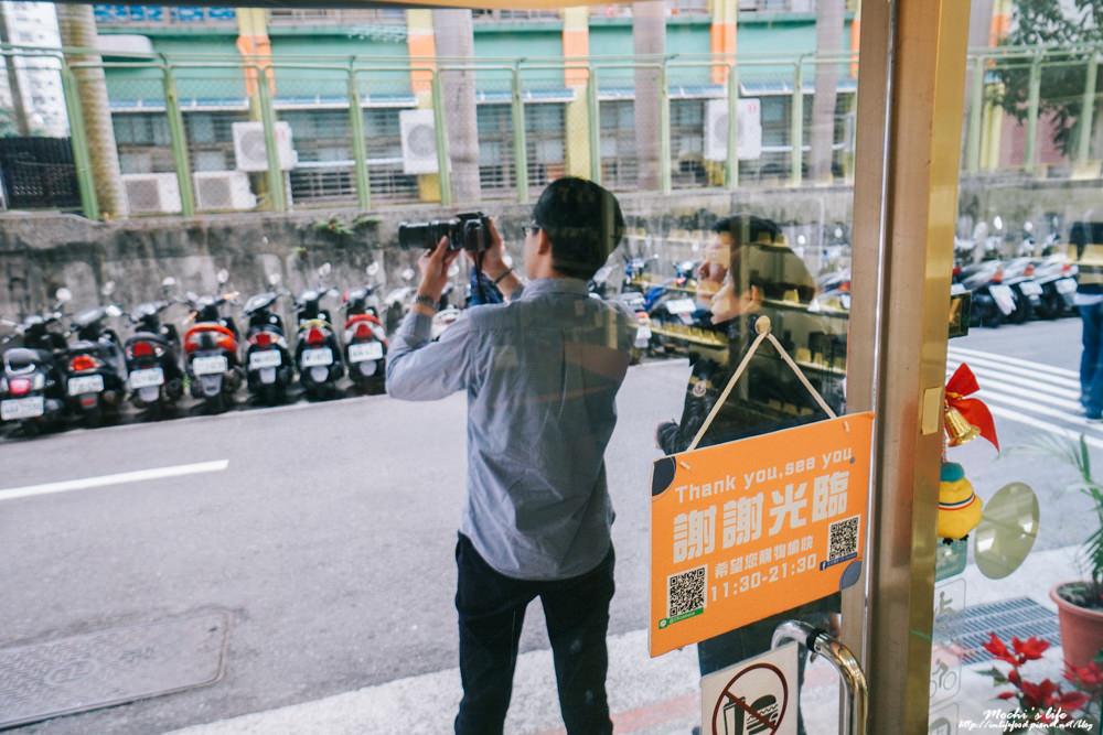 二手相機店台北