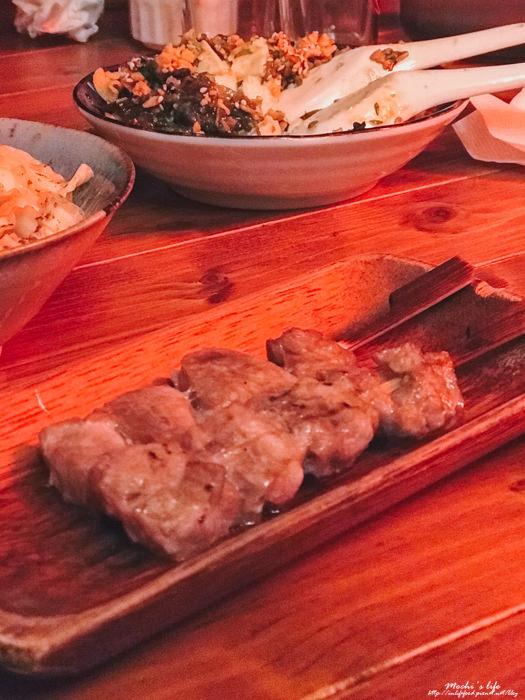 大安站餐廳