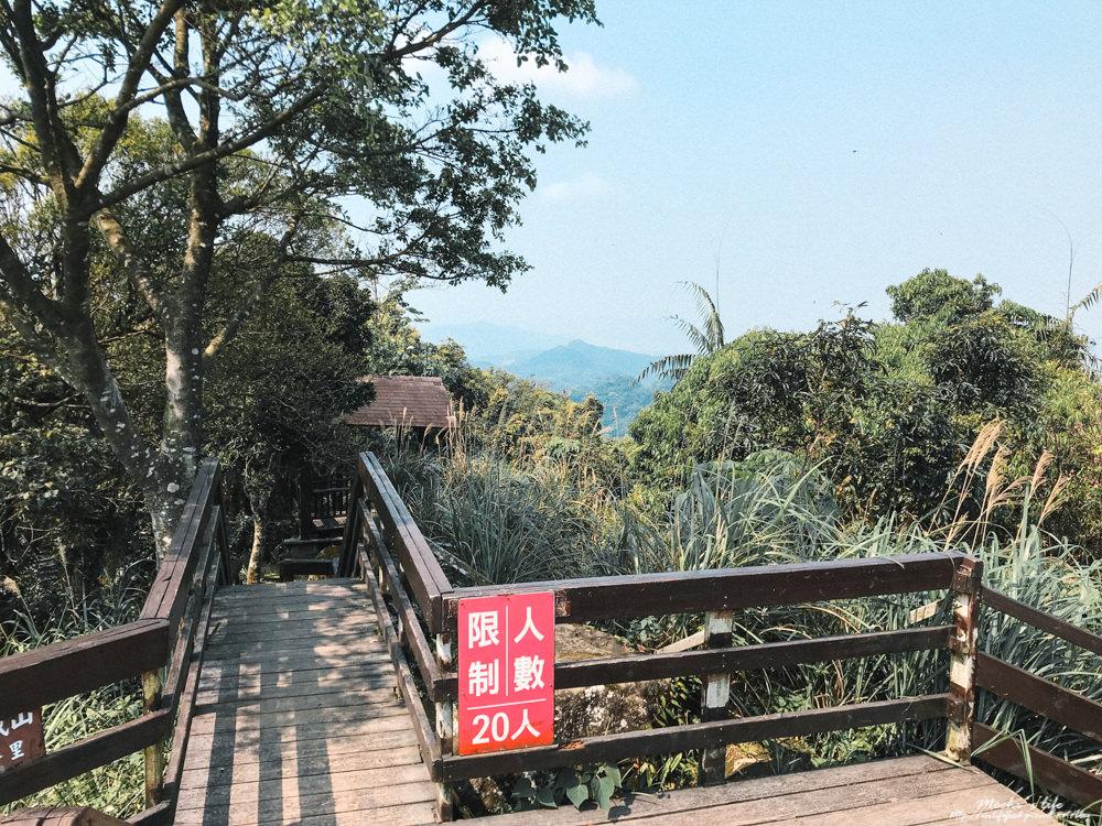 承天禪寺步道