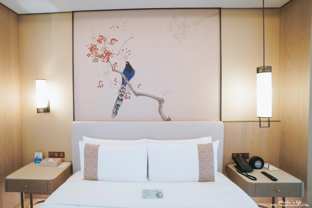 台北五星級酒店婚宴