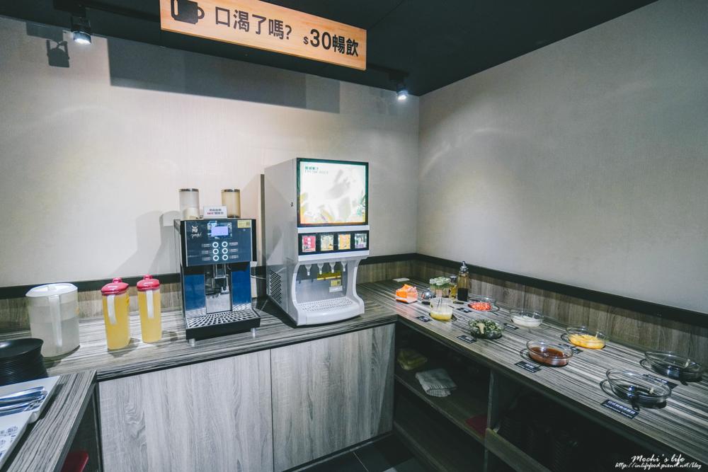沐樺頂級肉品火鍋超市