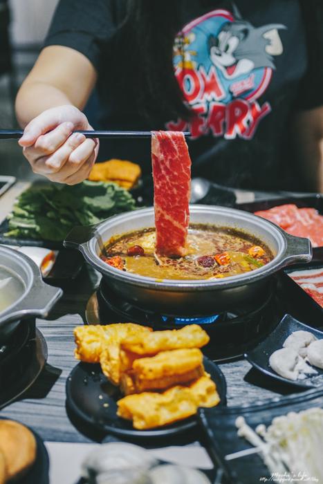 南京三民美食