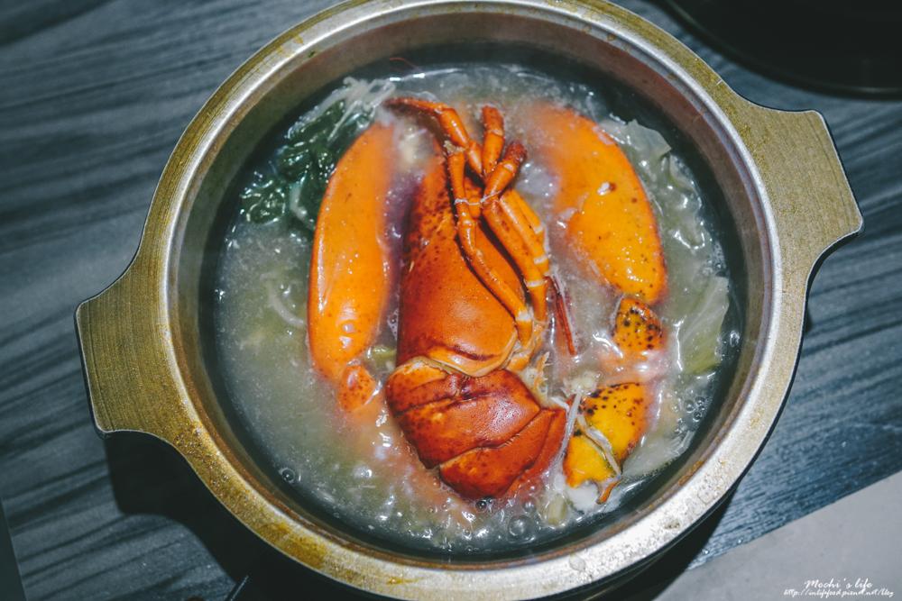 台北個人火鍋