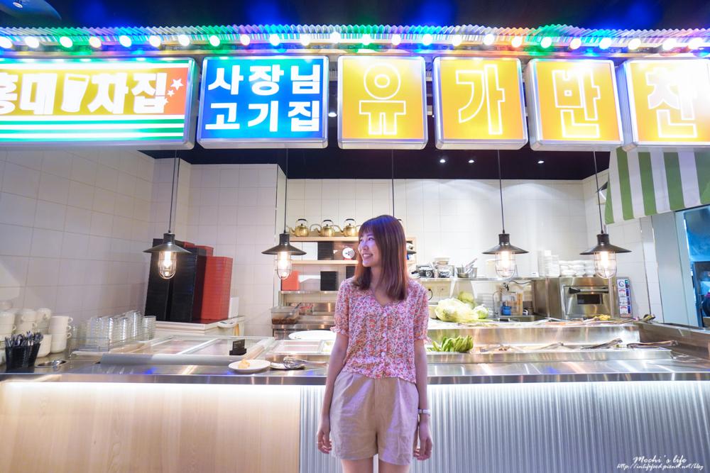 桃園中壢餐廳