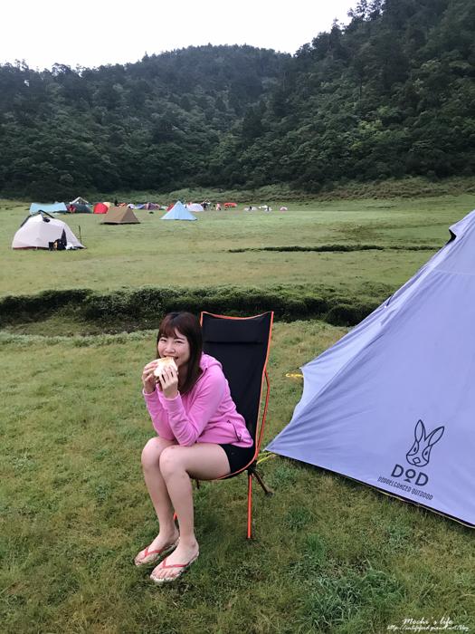 松蘿湖兩天一夜