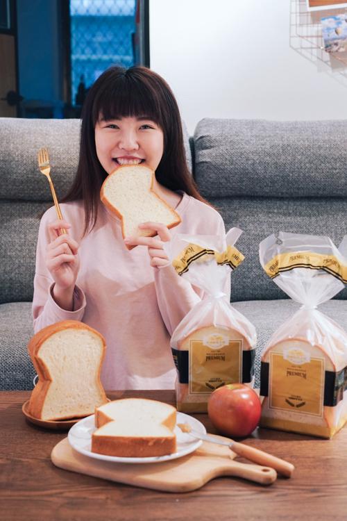 瑞穗鮮乳土司premium哪裡買,麵包控,不加水鮮奶吐司,鮮乳土司推薦,鮮乳土司