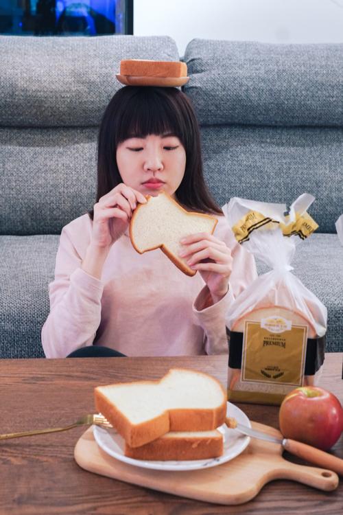 瑞穗鮮乳土司PREMIUM,鮮乳土司推薦,瑞穗鮮乳土司premium哪裡買,吐司,鮮乳土司