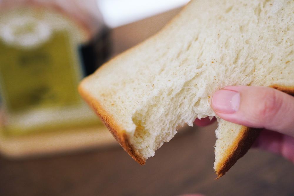 鮮乳土司推薦,不加水鮮奶吐司,麵包控,瑞穗鮮乳土司premium哪裡買,鮮乳土司