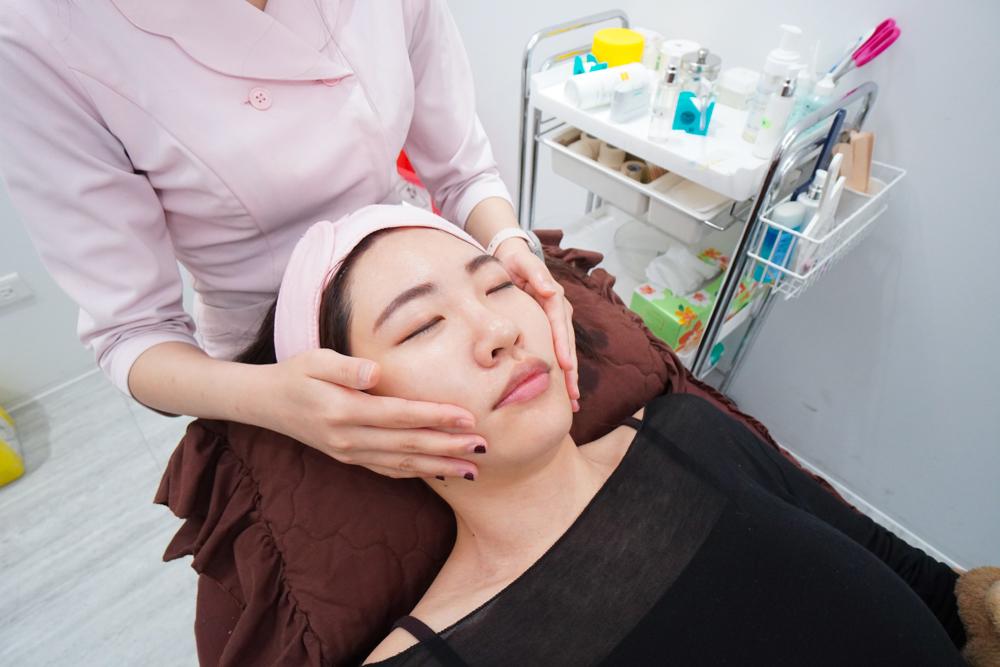 音波拉皮恢復期,音波拉皮要打幾條,嘴邊肉拉提,嘴邊肉拉提醫美美麗晶華診所