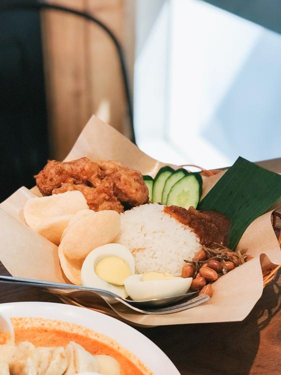 科技大樓站美食,台北馬來西亞餐廳,台北馬來西亞餐廳,池先生大安,池先生菜單