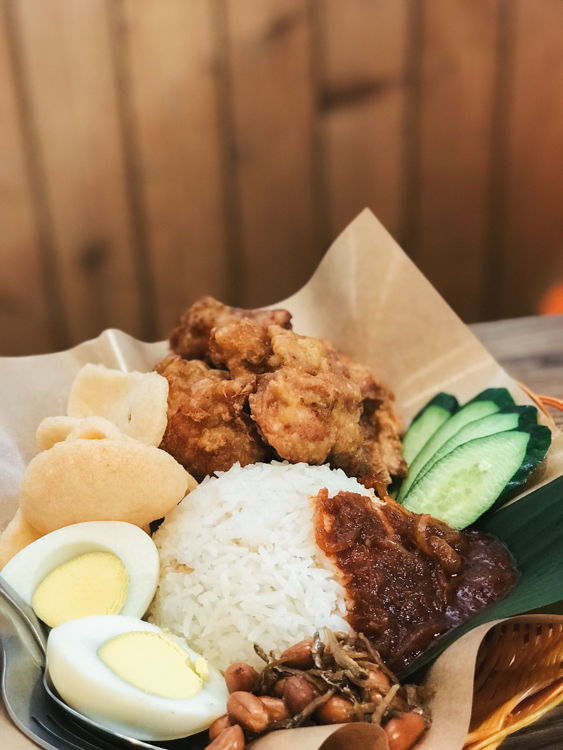 科技大樓站美食,池先生,池先生星馬料理,池先生菜單,台北馬來西亞餐廳