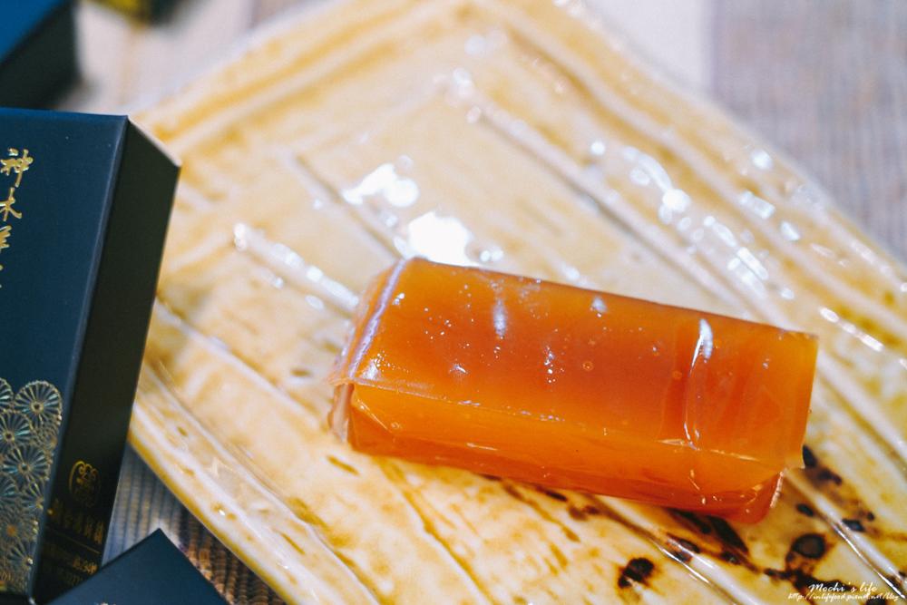 品安豆漿豆花,劉里長雞肉飯,林聰明沙鍋魚頭,嘉義排隊美食,嘉義伴手禮推薦