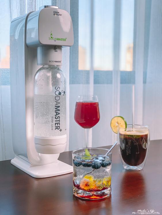 氣泡水機氣瓶更換,鍋寶氣泡水機鋼瓶,氣泡水機,氣泡水機推薦,鍋寶氣泡水機