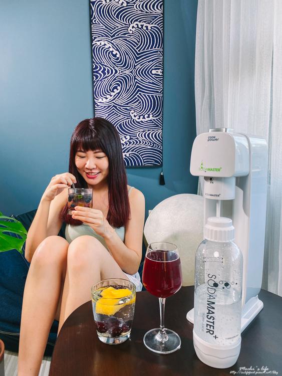 氣泡水機,氣泡水機推薦,氣泡水機鍋寶,鍋寶氣泡水機,鍋寶氣泡水機團購
