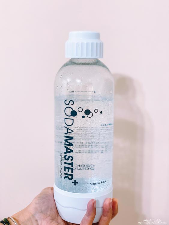 氣泡水機推薦,氣泡水機氣瓶更換,鍋寶氣泡水機團購,鍋寶氣泡水機,氣泡水機推薦