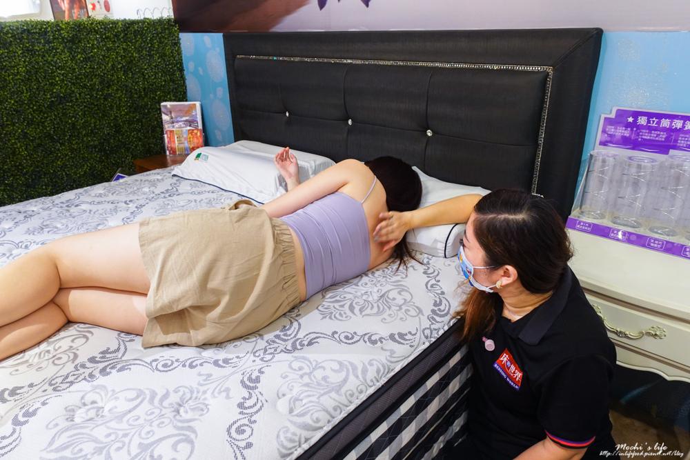 床的世界,床墊價格,床的世界下墊,飯店床墊,床墊推薦品牌