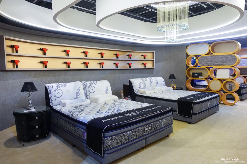 床的世界評價,床的世界價格,床的世界,床墊價格.飯店床墊