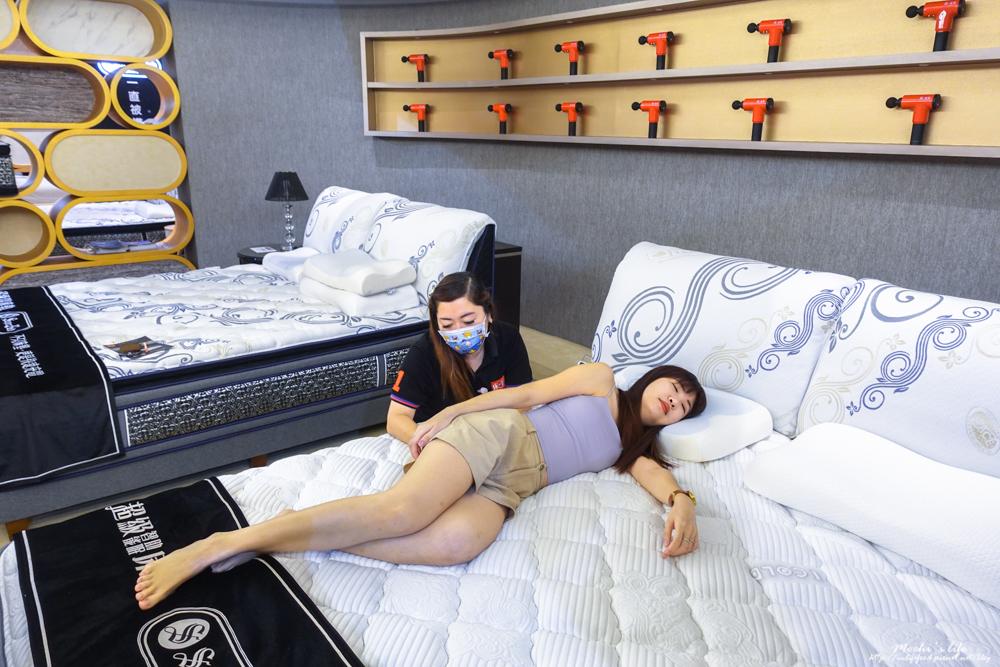 飯店床墊,床墊推薦品牌,床墊價格,床的世界,床的世界評價