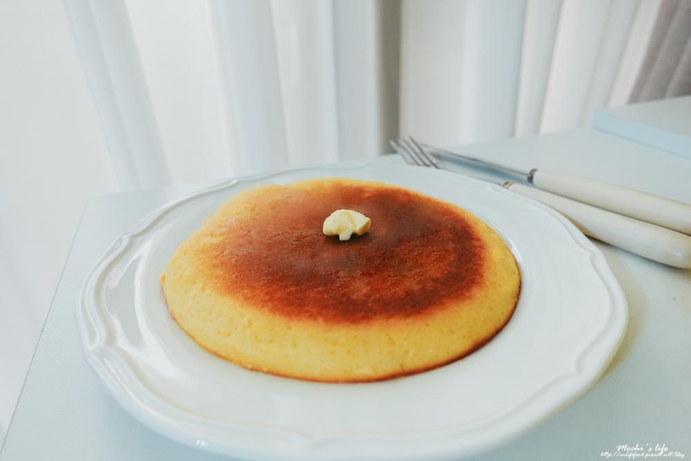 蜜桃雪酪鍋團購,韓國粉紅鍋,neoflam缺點,蜜桃雪酪鍋,不沾鍋沾鍋了怎麼辦,不沾鍋保養
