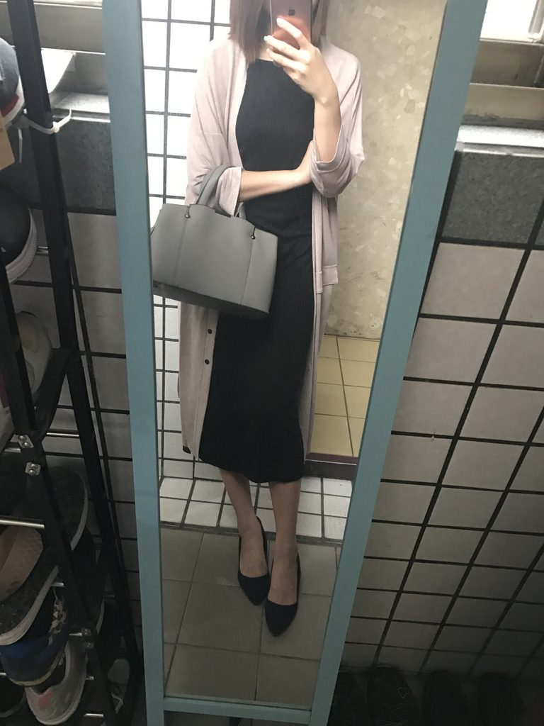 淘寶夏天洋裝