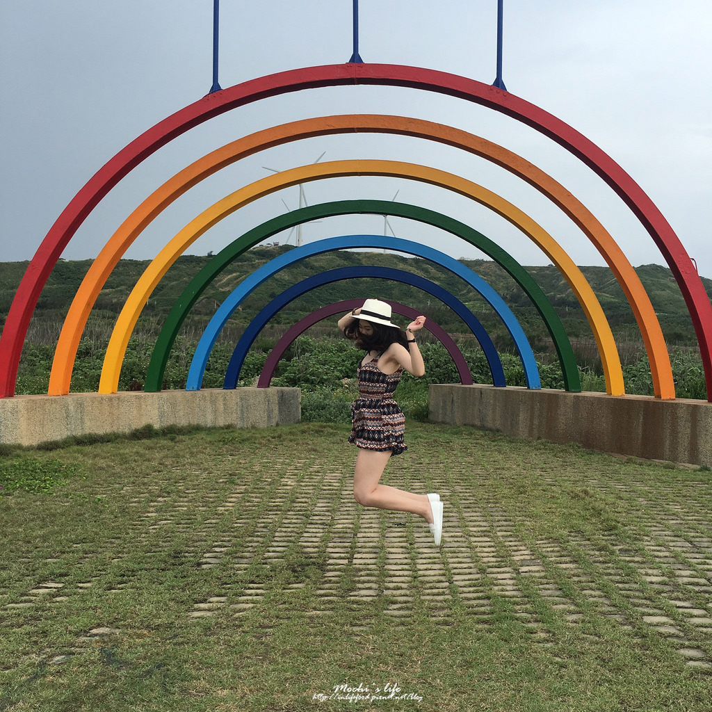 苗栗海角樂園