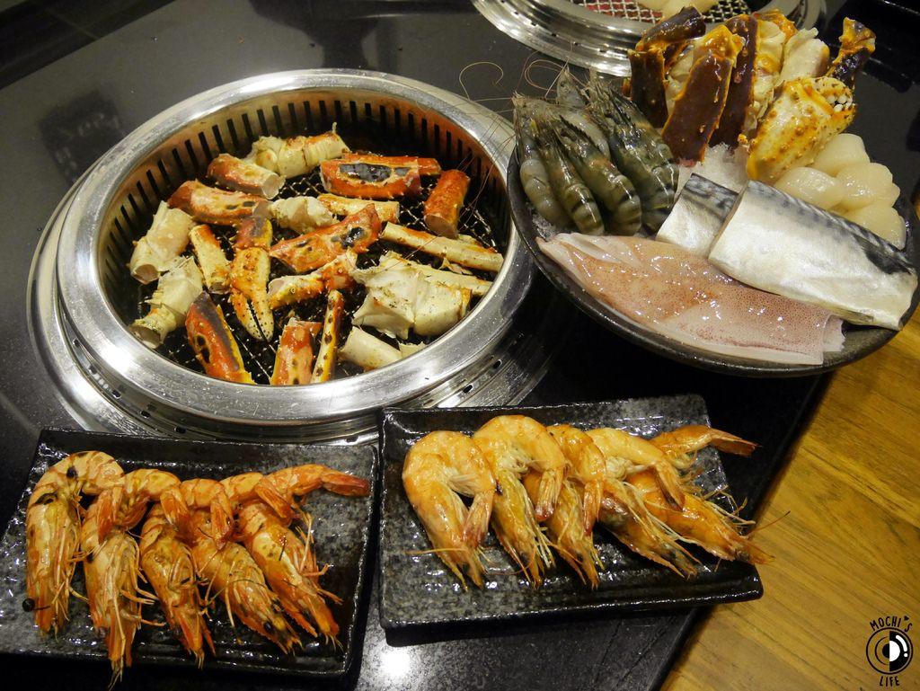 台北情人節餐廳推薦