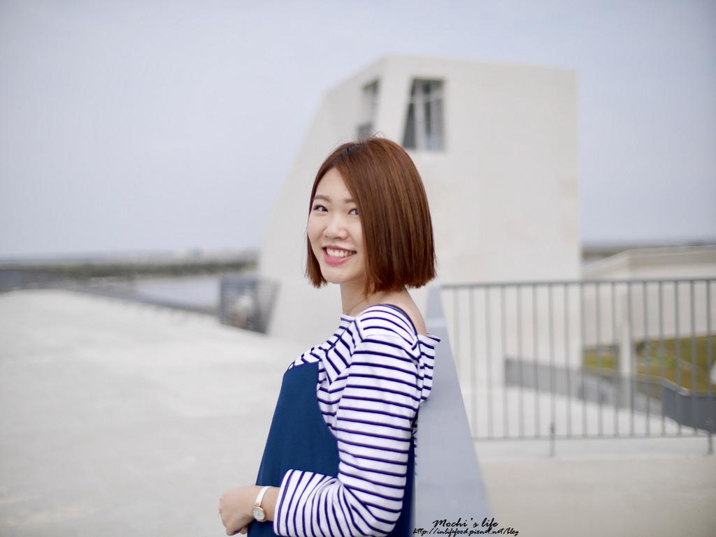 台南拍照景點