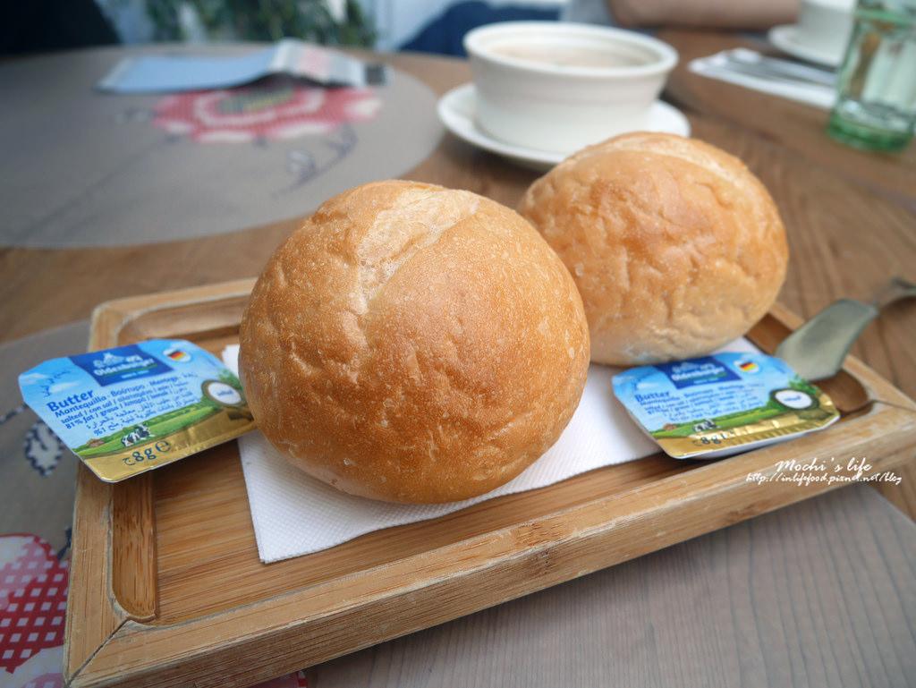 陽明山餐廳