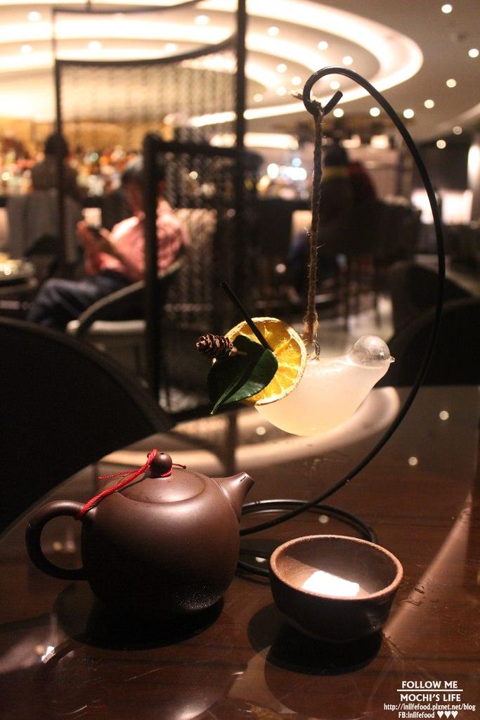 板橋車站餐廳