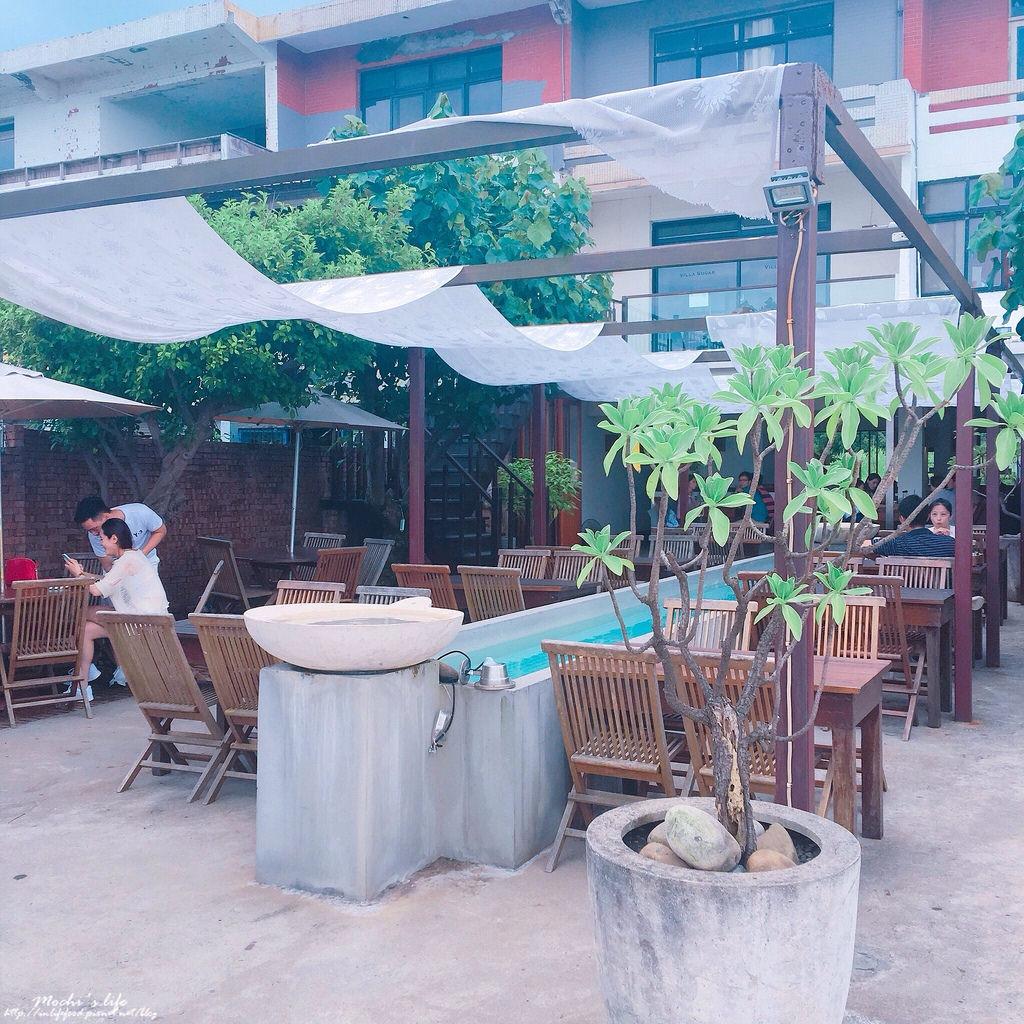 Villa sugar 修圖_4527