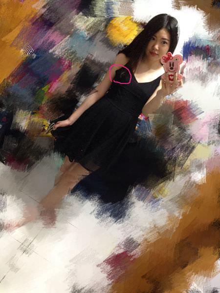 IMG_3481副