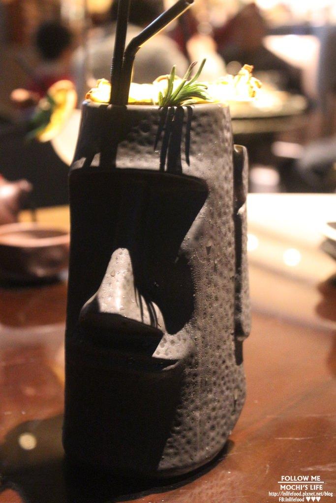 板橋約會餐廳