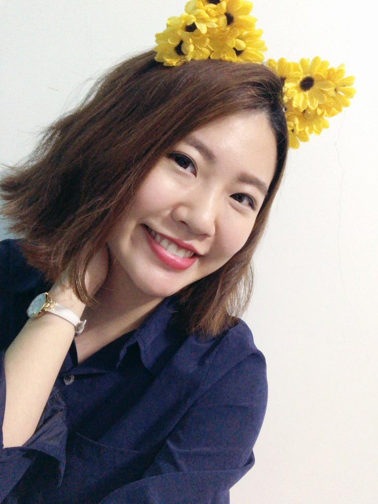 中山站髮廊
