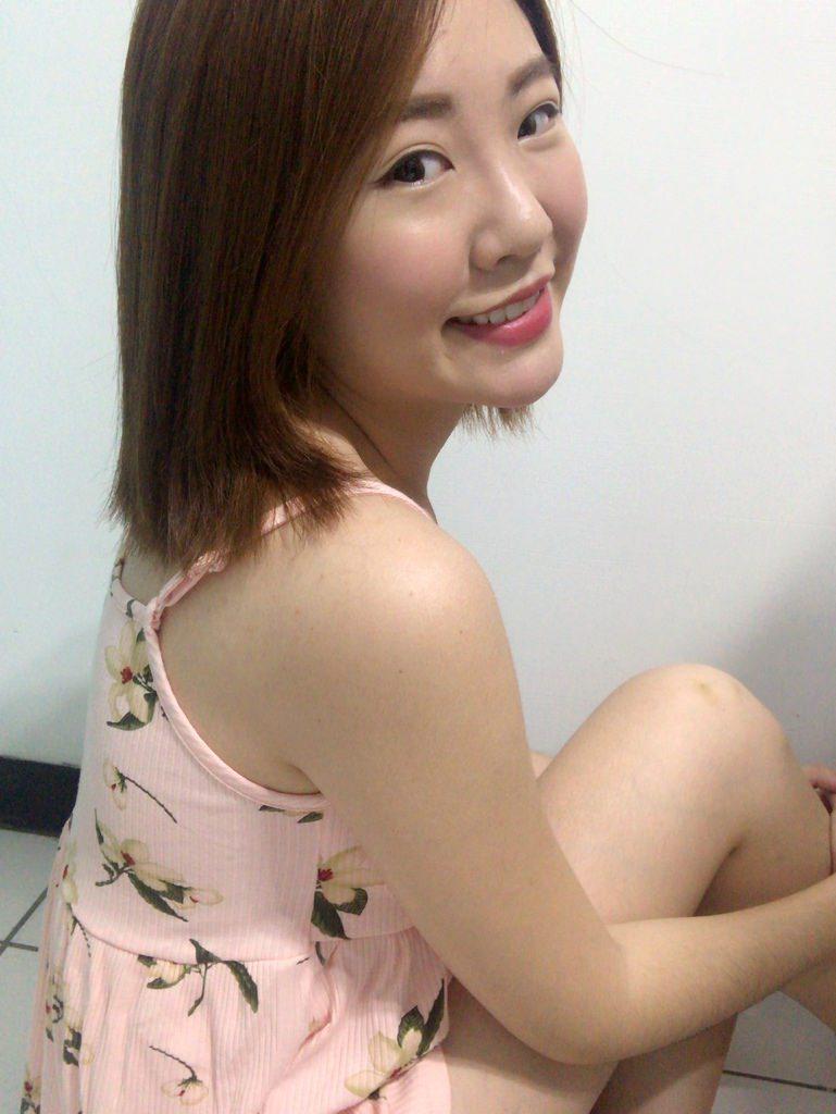 淘寶洋裝9