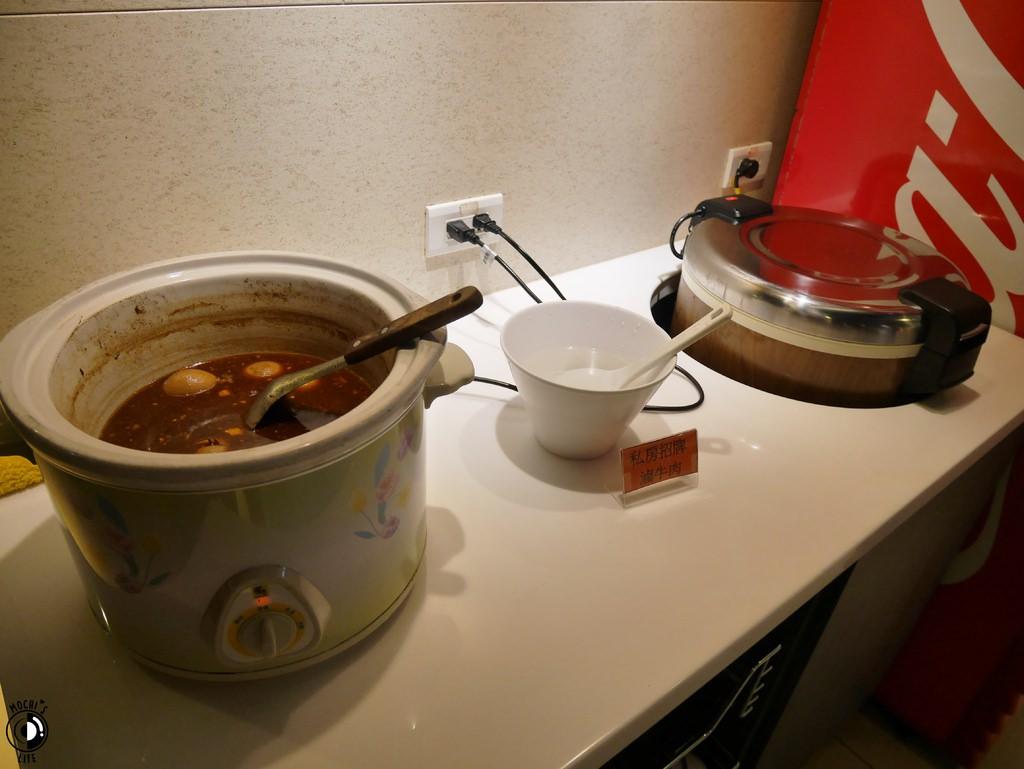 台北麻辣鍋吃到飽