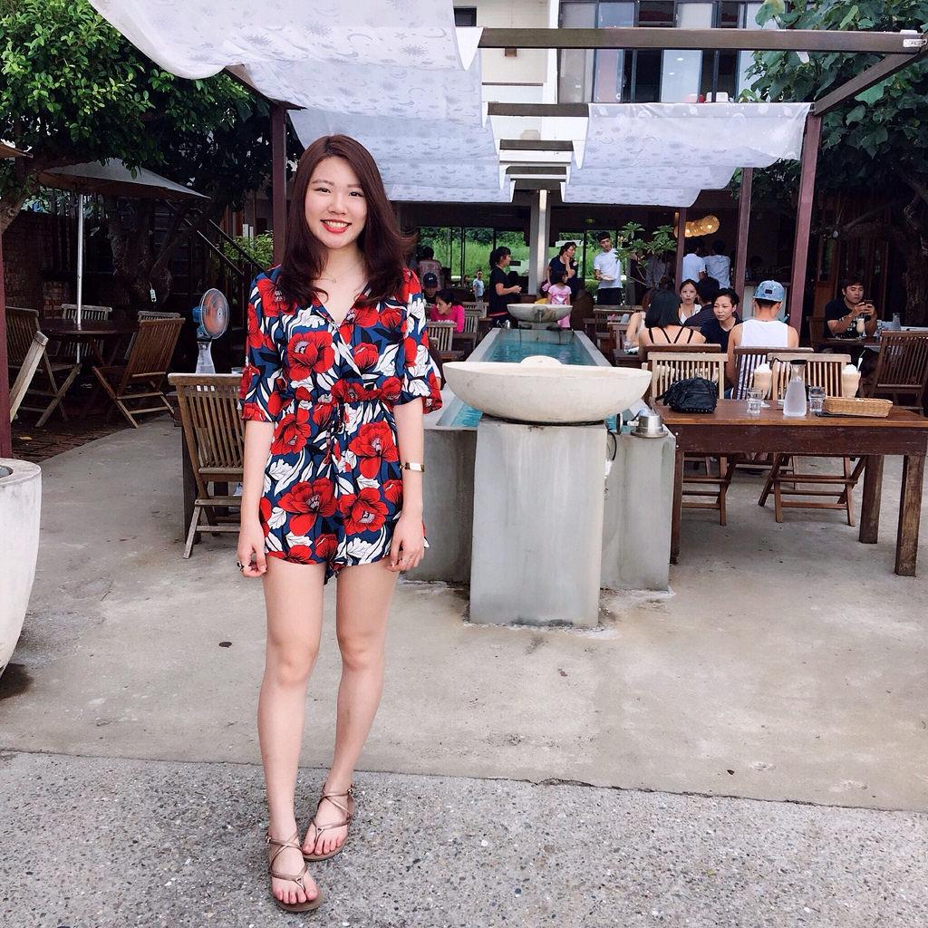 Villa sugar 修圖_4553