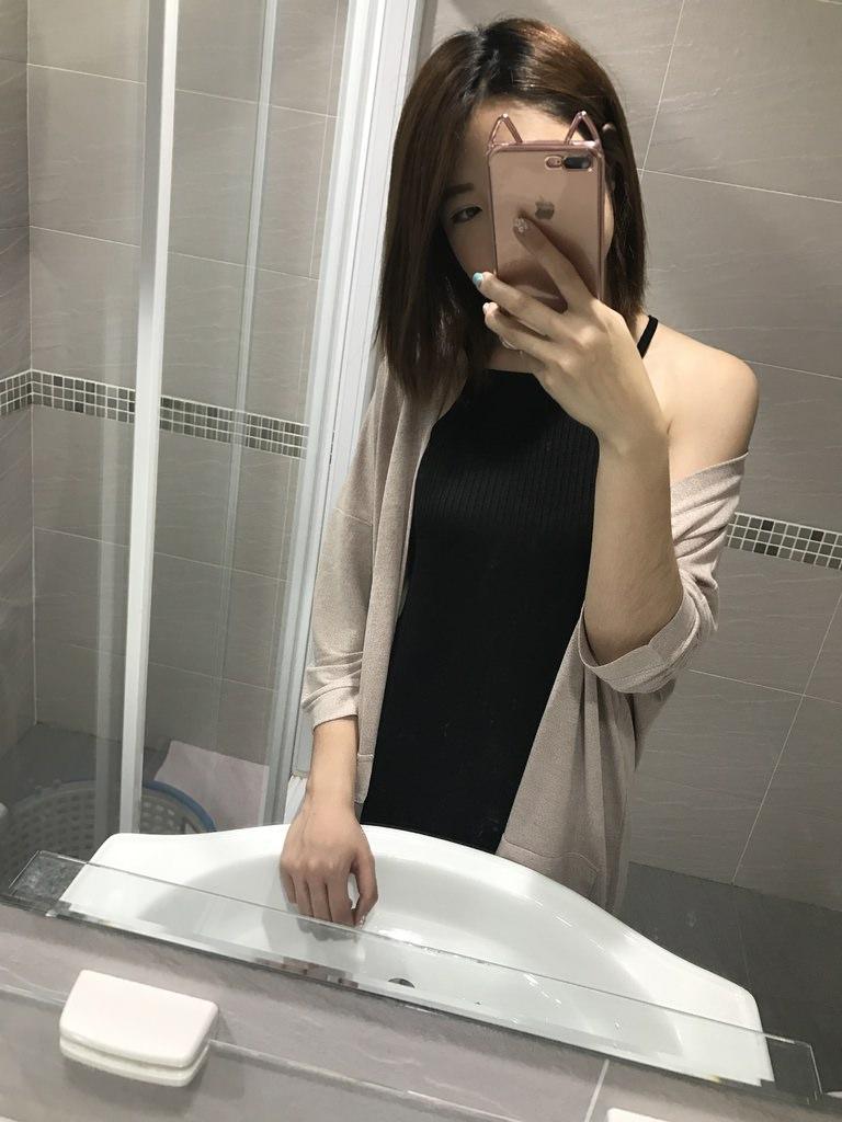IMG_0836