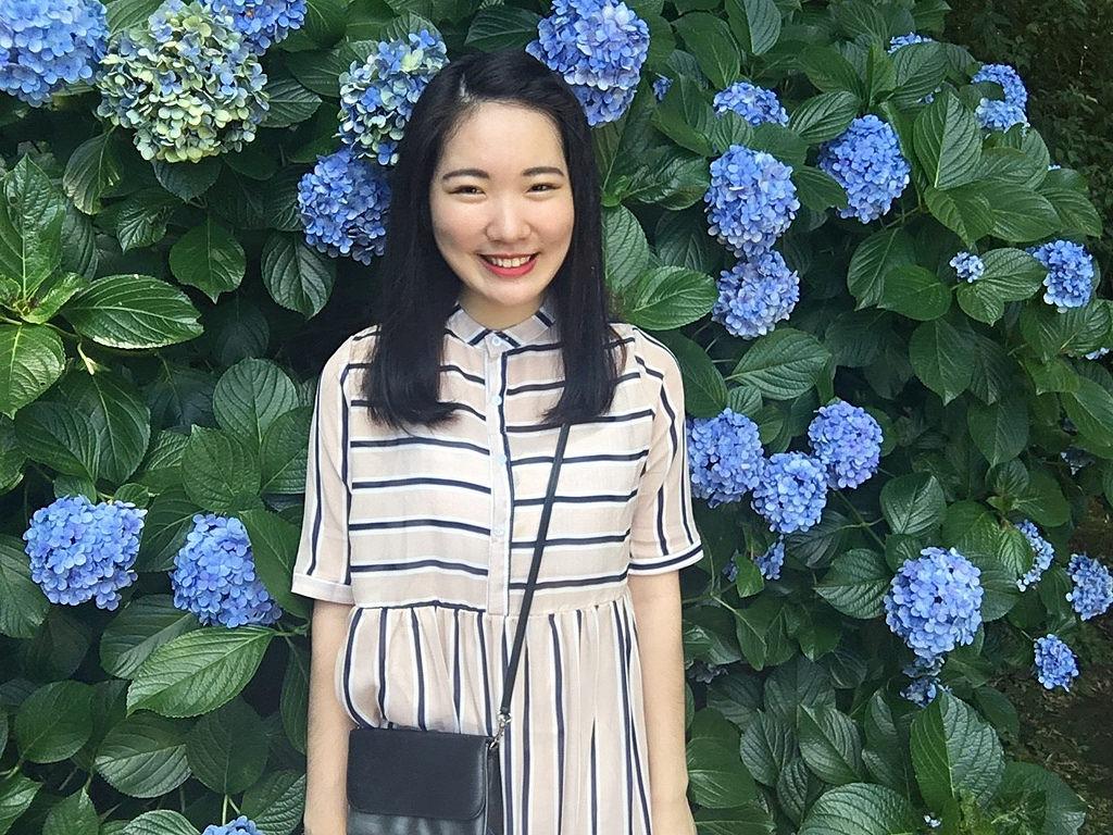 20160625苗栗繡球花_1587