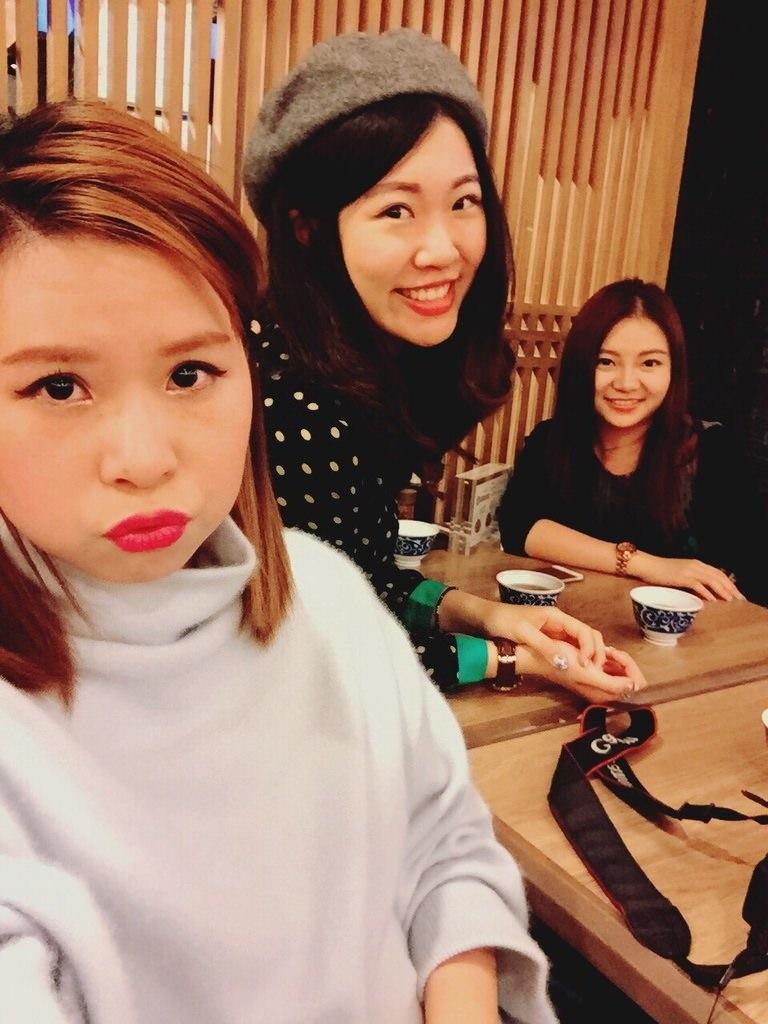 2015聖誕快樂_1715