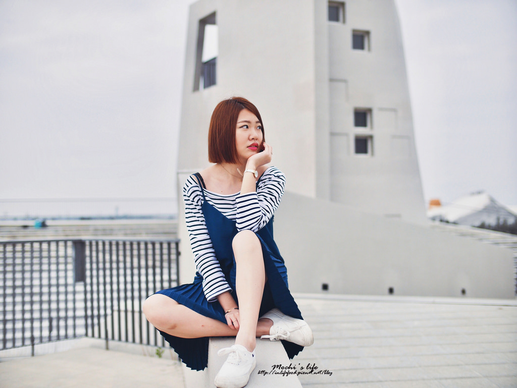 台南ig景點