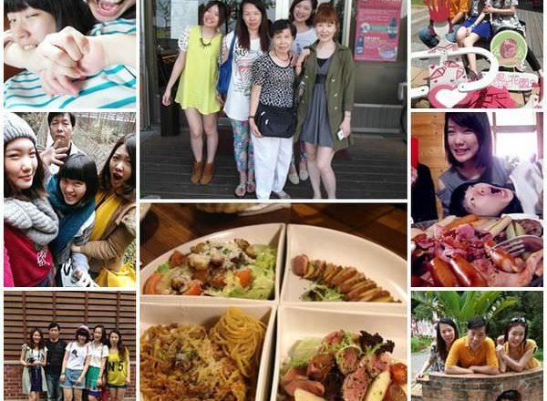台北家族聚會餐廳推薦|精選11間「台北母親節、父親節餐廳」:跟家人吃飯來這邊最適合了(持續新增)
